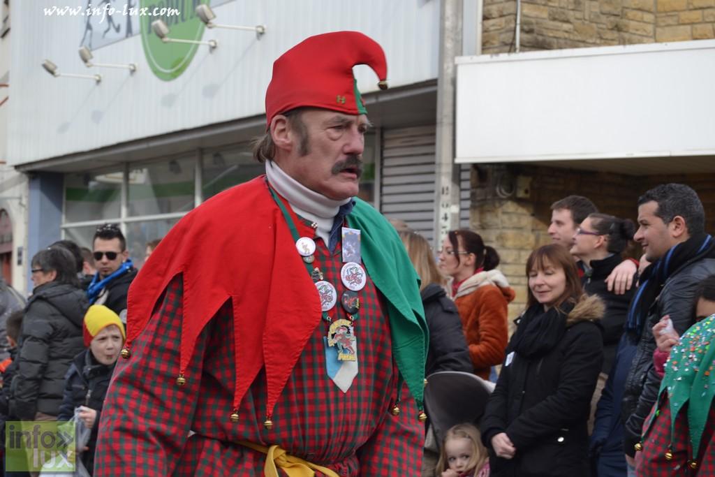 images/stories/PHOTOSREP/Virton/Carnaval2015b/Virton-Carnaval038