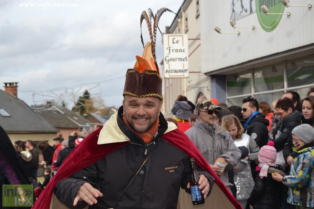 images/stories/PHOTOSREP/Virton/Carnaval2015b/Virton-Carnaval041