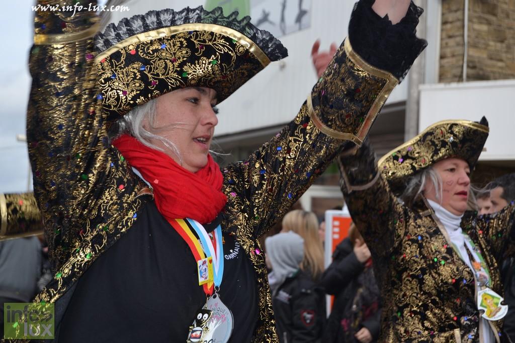 images/stories/PHOTOSREP/Virton/Carnaval2015b/Virton-Carnaval043