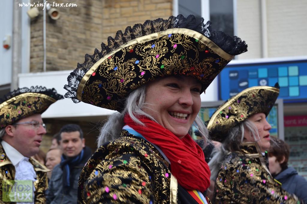 images/stories/PHOTOSREP/Virton/Carnaval2015b/Virton-Carnaval044
