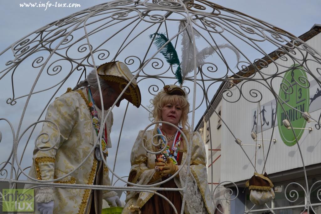 images/stories/PHOTOSREP/Virton/Carnaval2015b/Virton-Carnaval046