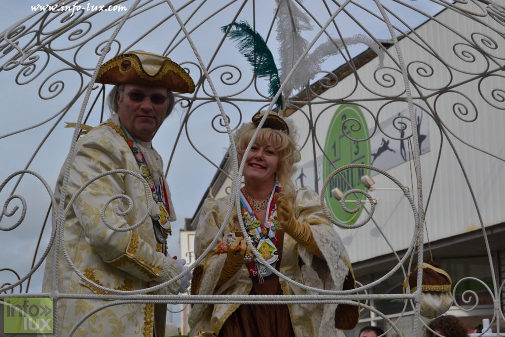 images/stories/PHOTOSREP/Virton/Carnaval2015b/Virton-Carnaval047