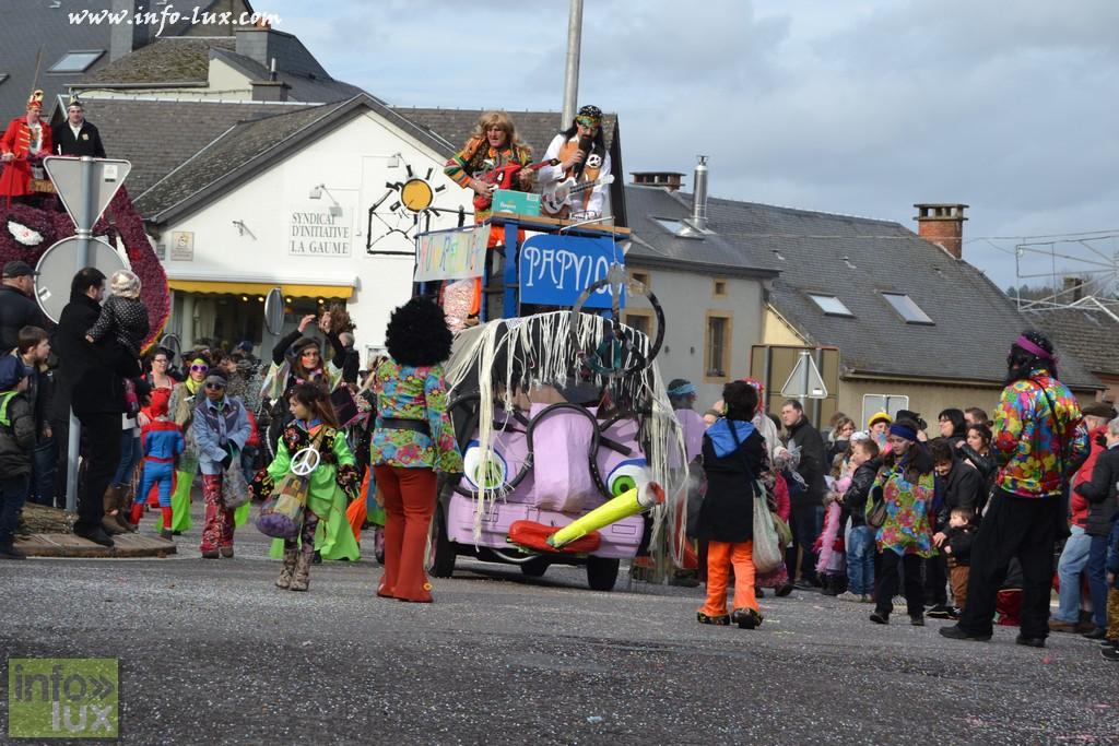 images/stories/PHOTOSREP/Virton/Carnaval2015b/Virton-Carnaval048