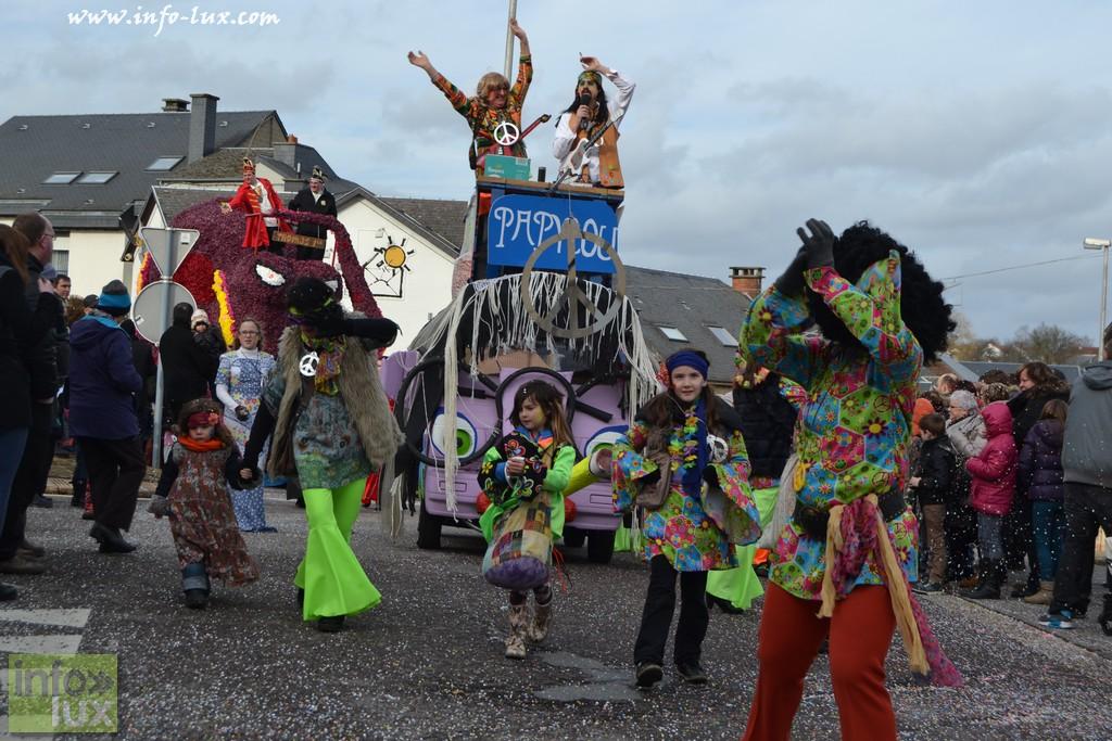 images/stories/PHOTOSREP/Virton/Carnaval2015b/Virton-Carnaval049