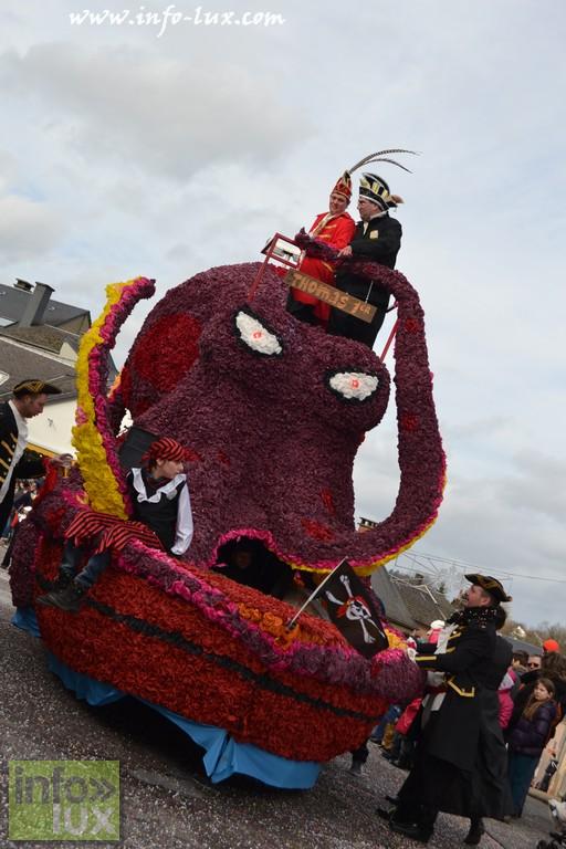 images/stories/PHOTOSREP/Virton/Carnaval2015b/Virton-Carnaval052