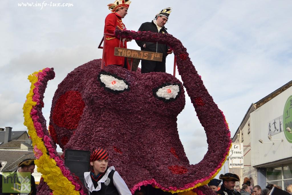 images/stories/PHOTOSREP/Virton/Carnaval2015b/Virton-Carnaval054