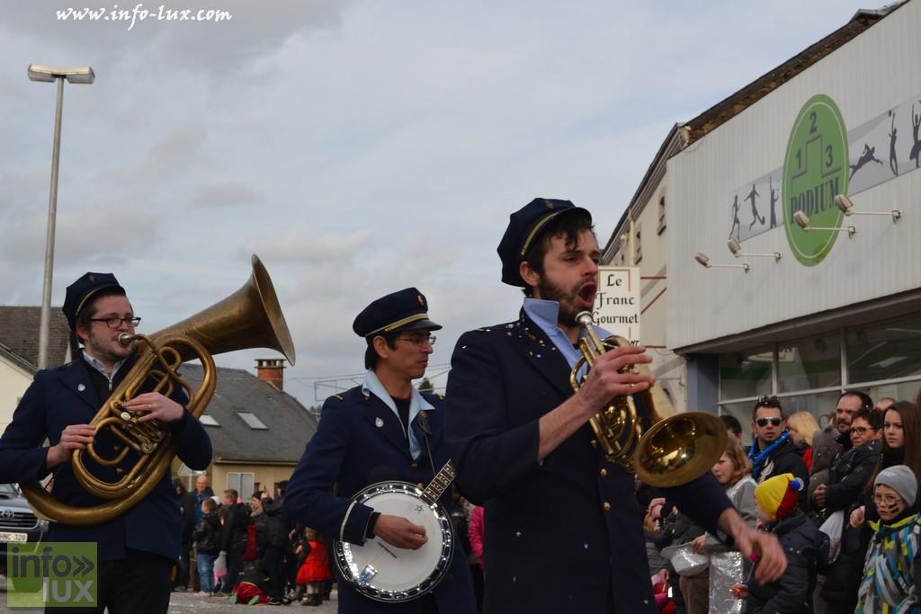 images/stories/PHOTOSREP/Virton/Carnaval2015b/Virton-Carnaval055