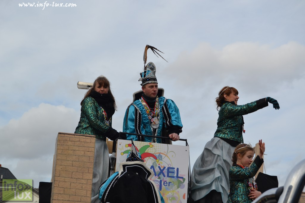 images/stories/PHOTOSREP/Virton/Carnaval2015b/Virton-Carnaval056