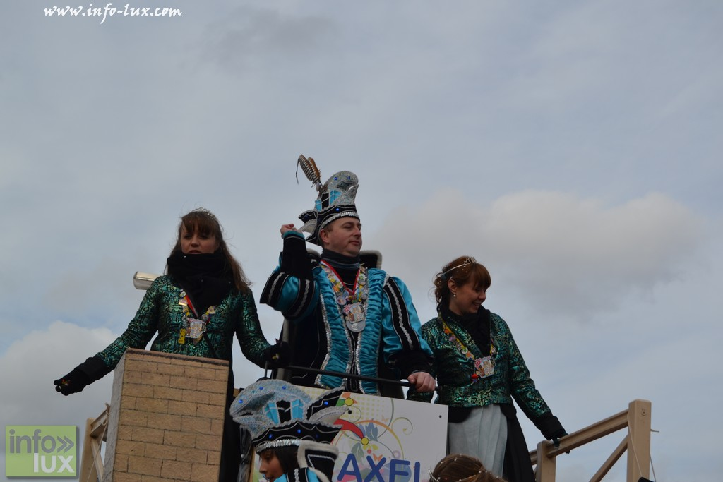 images/stories/PHOTOSREP/Virton/Carnaval2015b/Virton-Carnaval057