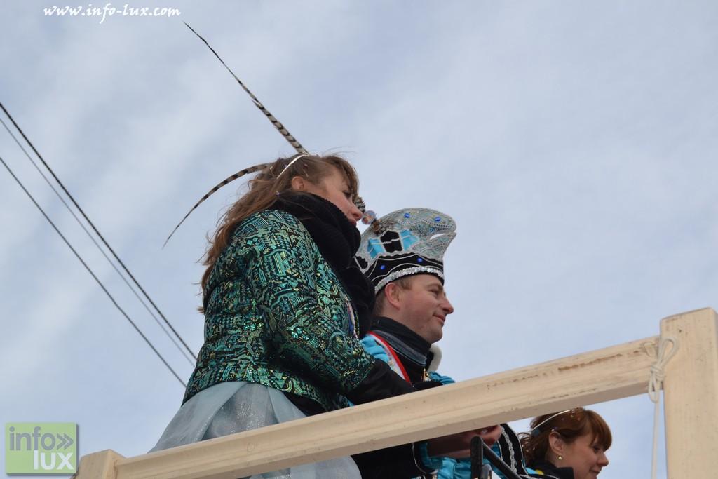 images/stories/PHOTOSREP/Virton/Carnaval2015b/Virton-Carnaval060