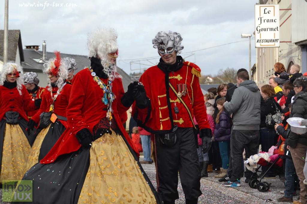 images/stories/PHOTOSREP/Virton/Carnaval2015b/Virton-Carnaval064