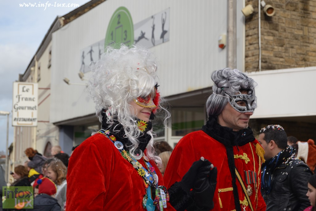 images/stories/PHOTOSREP/Virton/Carnaval2015b/Virton-Carnaval066