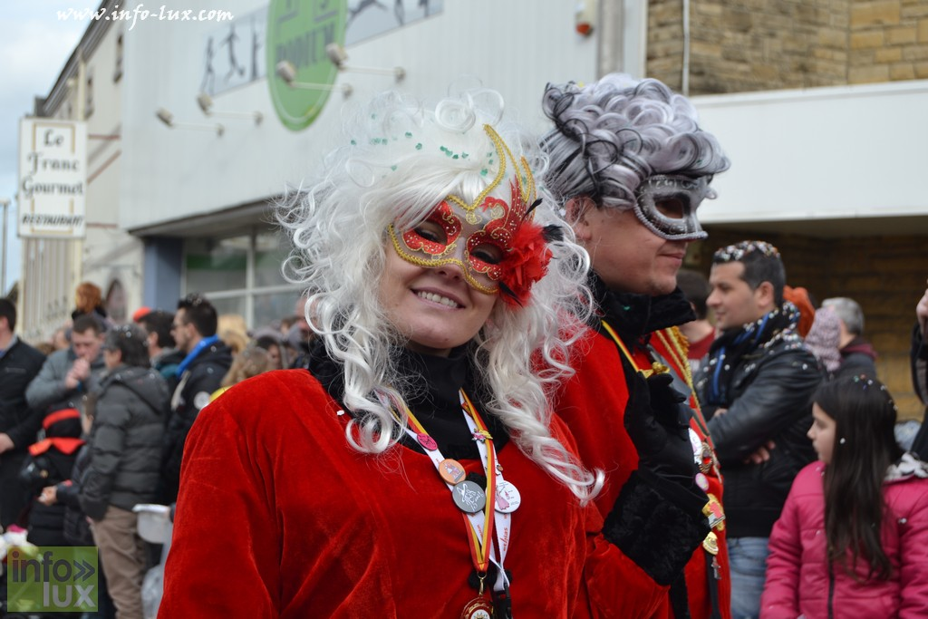 images/stories/PHOTOSREP/Virton/Carnaval2015b/Virton-Carnaval069