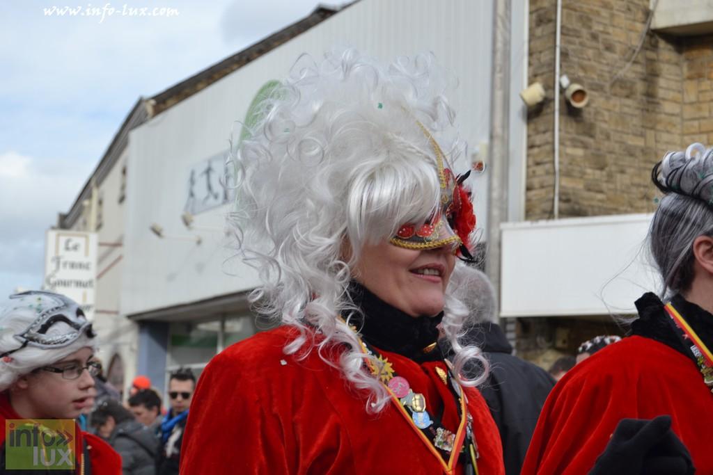 images/stories/PHOTOSREP/Virton/Carnaval2015b/Virton-Carnaval070