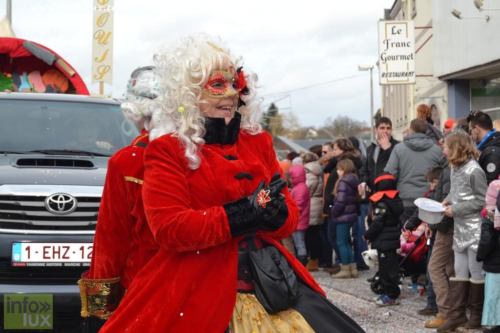 images/stories/PHOTOSREP/Virton/Carnaval2015b/Virton-Carnaval071