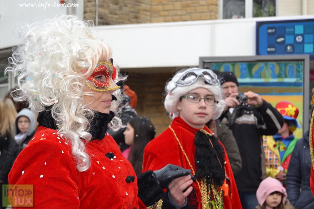 images/stories/PHOTOSREP/Virton/Carnaval2015b/Virton-Carnaval072