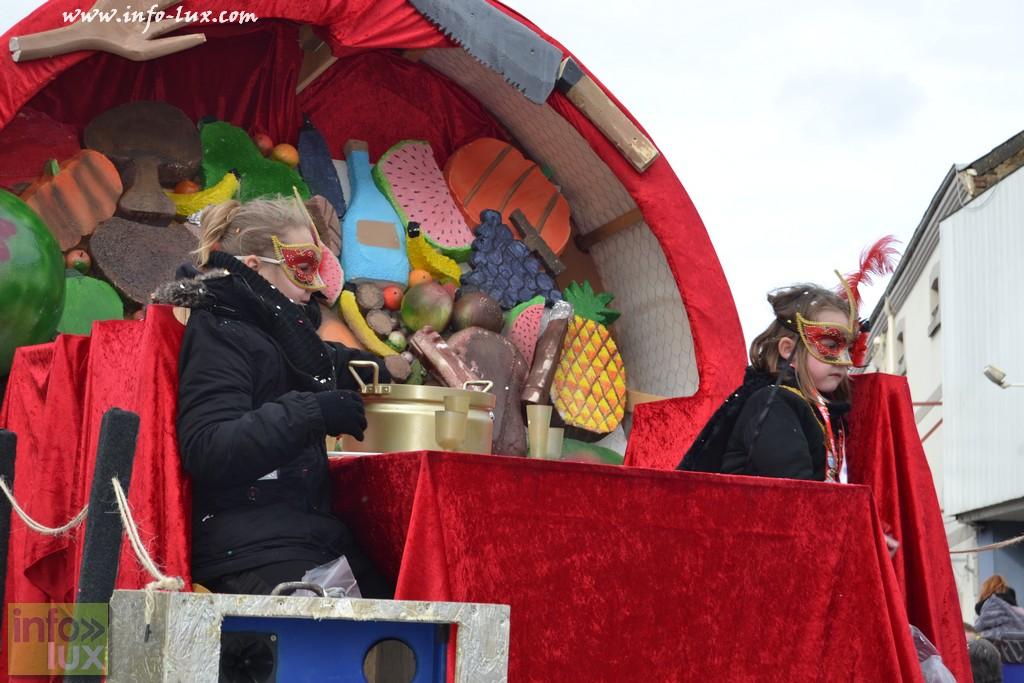 images/stories/PHOTOSREP/Virton/Carnaval2015b/Virton-Carnaval073