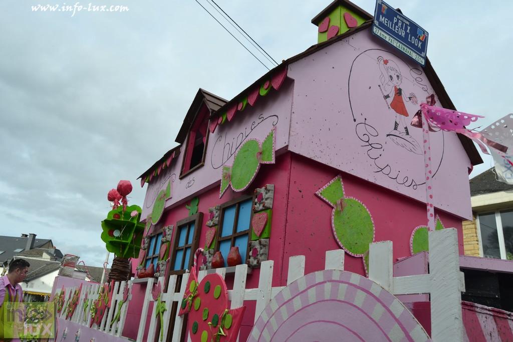 images/stories/PHOTOSREP/Virton/Carnaval2015b/Virton-Carnaval087