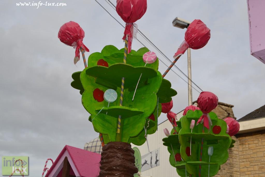 images/stories/PHOTOSREP/Virton/Carnaval2015b/Virton-Carnaval088