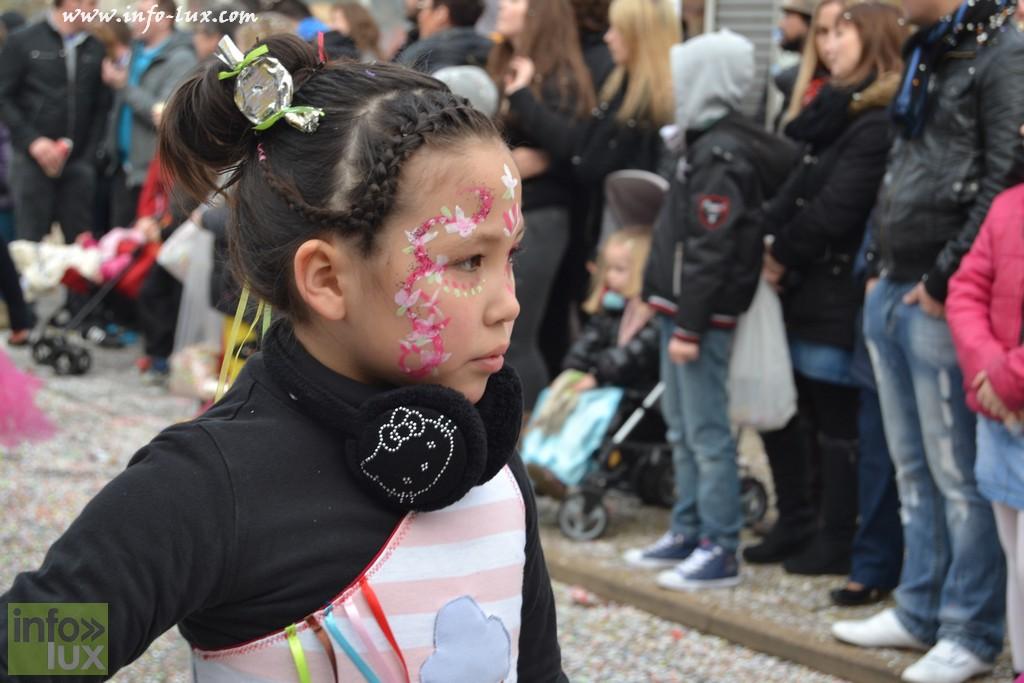 images/stories/PHOTOSREP/Virton/Carnaval2015b/Virton-Carnaval091