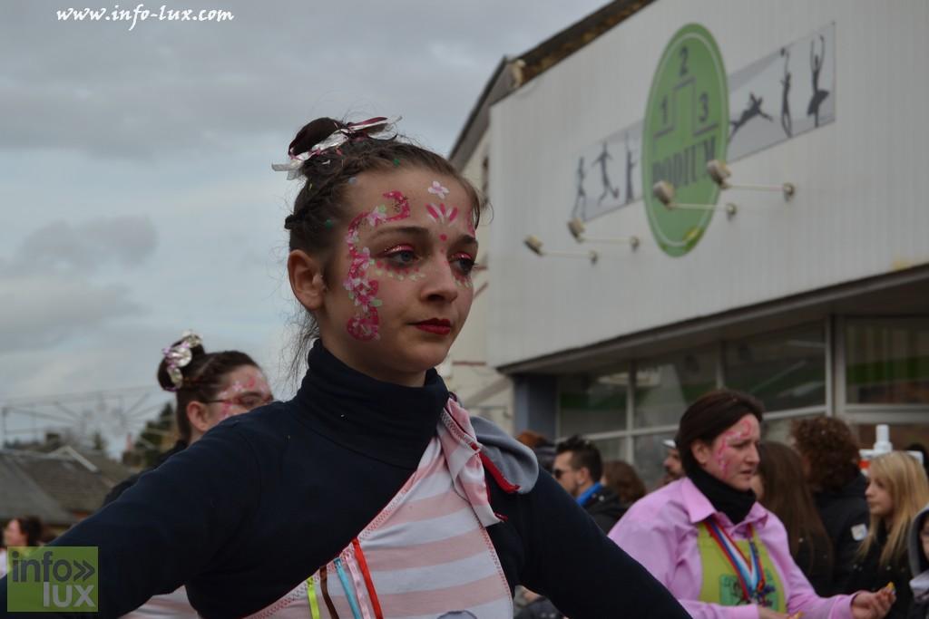 images/stories/PHOTOSREP/Virton/Carnaval2015b/Virton-Carnaval093