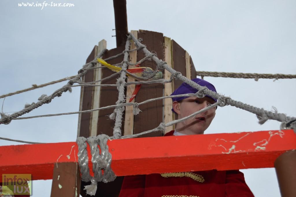 images/stories/PHOTOSREP/Virton/Carnaval2015b/Virton-Carnaval099