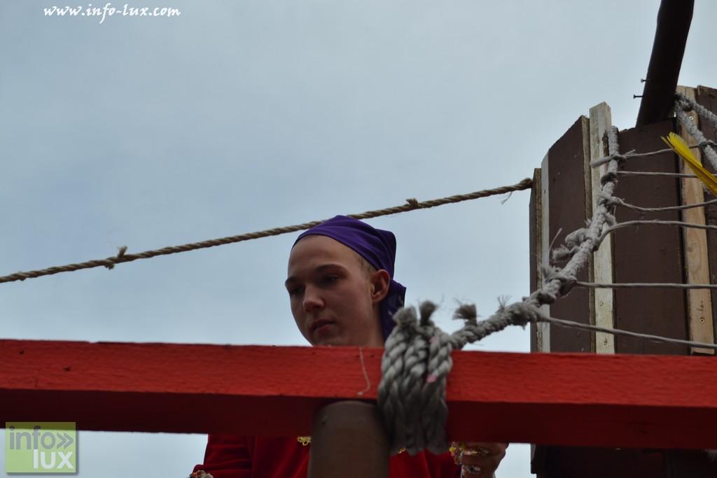 images/stories/PHOTOSREP/Virton/Carnaval2015b/Virton-Carnaval100