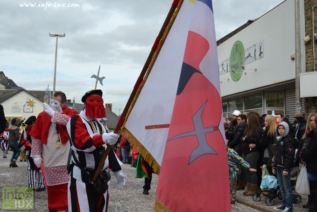 images/stories/PHOTOSREP/Virton/Carnaval2015b/Virton-Carnaval101