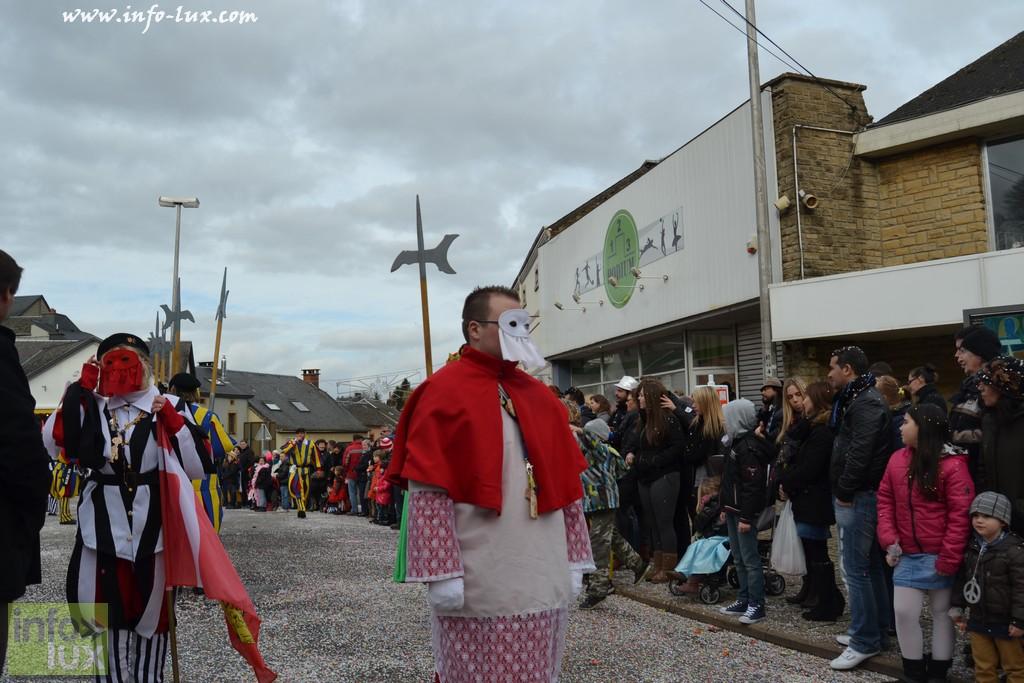 images/stories/PHOTOSREP/Virton/Carnaval2015b/Virton-Carnaval102