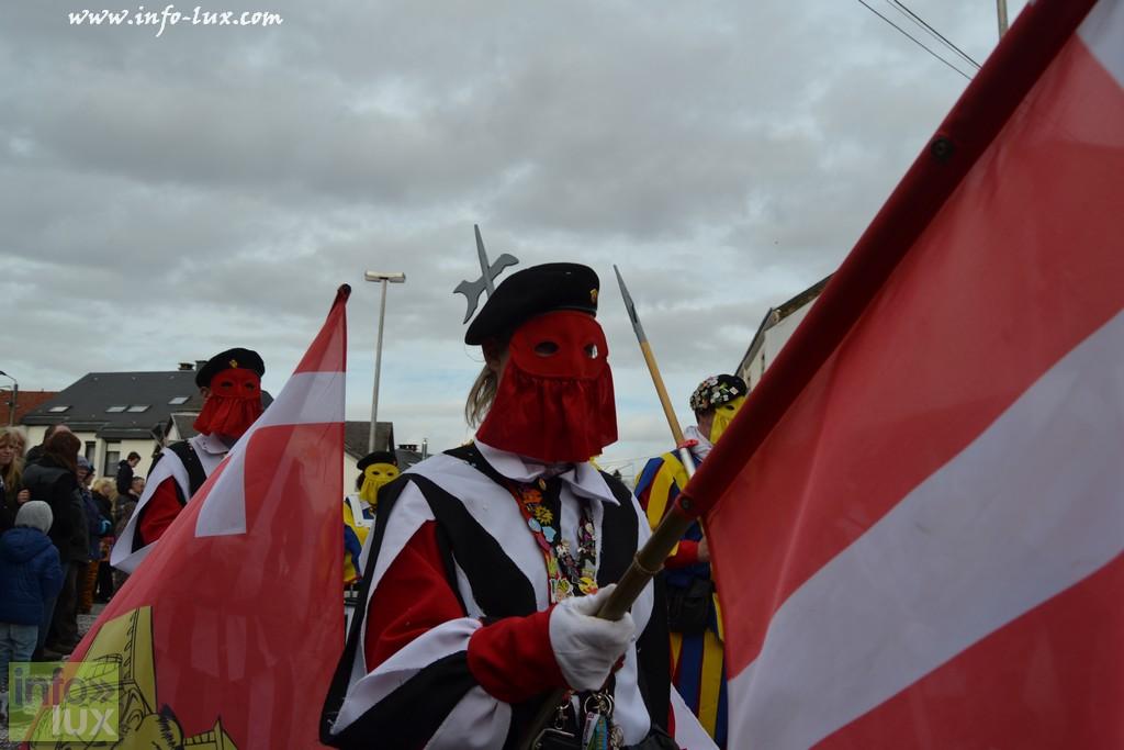 images/stories/PHOTOSREP/Virton/Carnaval2015b/Virton-Carnaval106