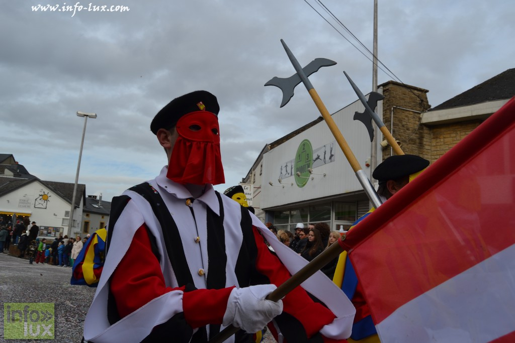images/stories/PHOTOSREP/Virton/Carnaval2015b/Virton-Carnaval107