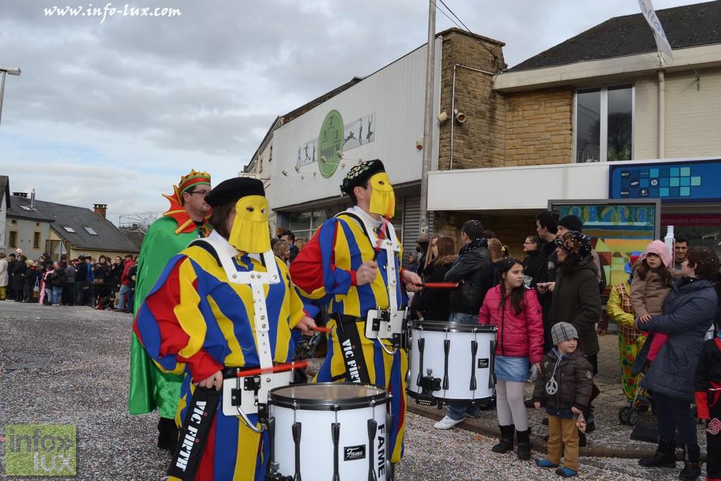 images/stories/PHOTOSREP/Virton/Carnaval2015b/Virton-Carnaval108