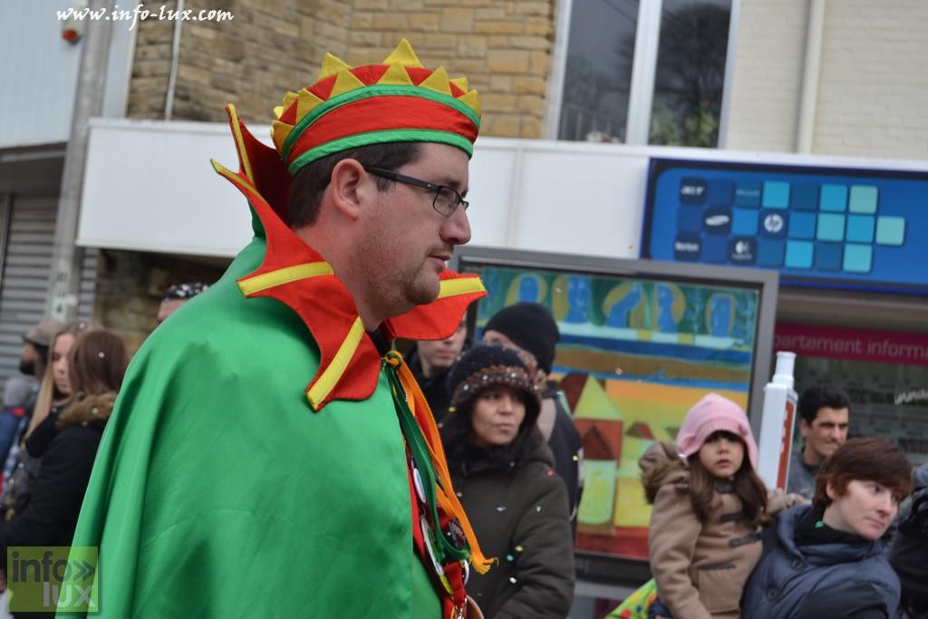 images/stories/PHOTOSREP/Virton/Carnaval2015b/Virton-Carnaval109