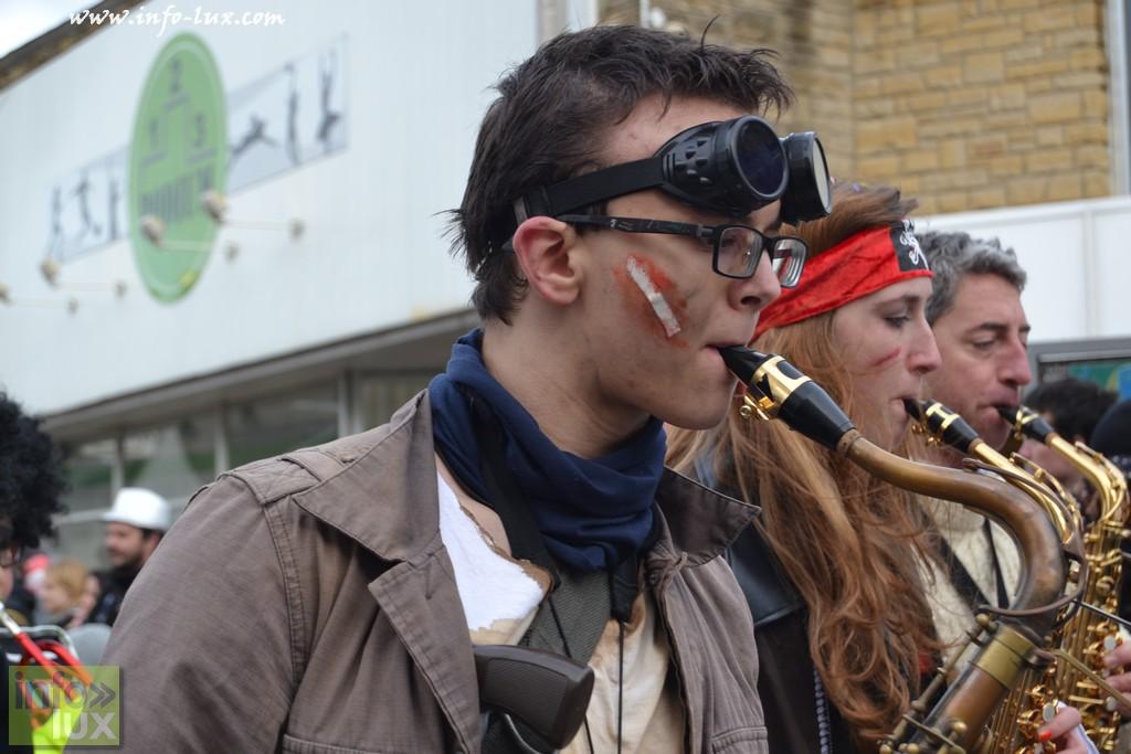 images/stories/PHOTOSREP/Virton/Carnaval2015b/Virton-Carnaval114
