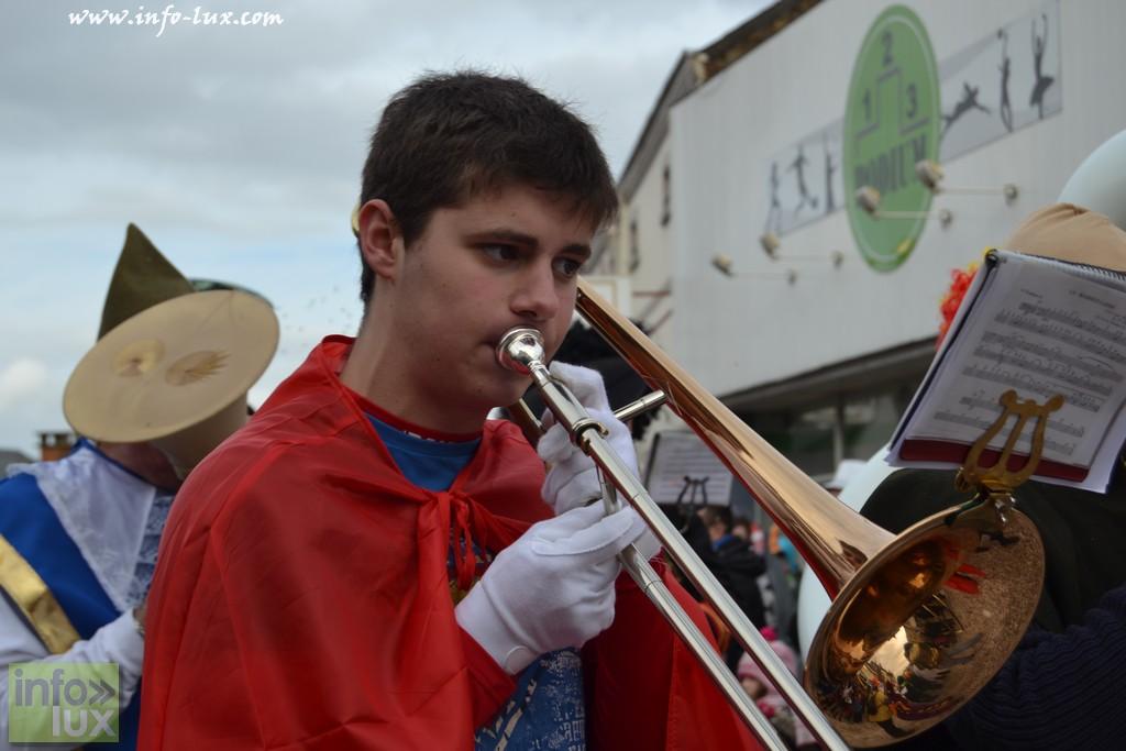 images/stories/PHOTOSREP/Virton/Carnaval2015b/Virton-Carnaval115