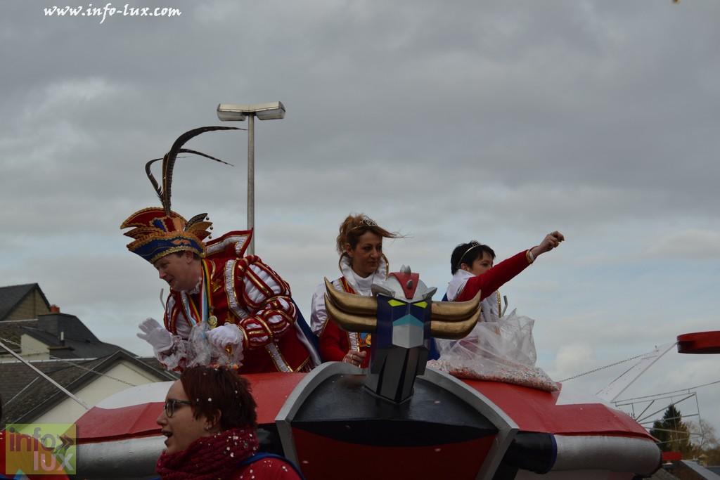 images/stories/PHOTOSREP/Virton/Carnaval2015b/Virton-Carnaval117