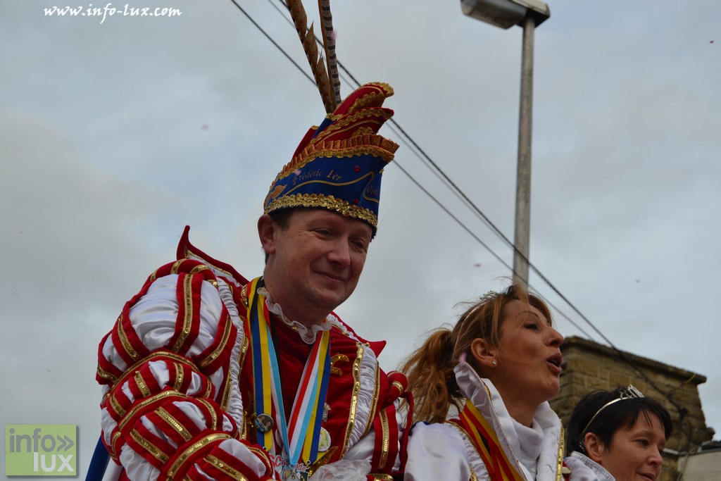 images/stories/PHOTOSREP/Virton/Carnaval2015b/Virton-Carnaval119