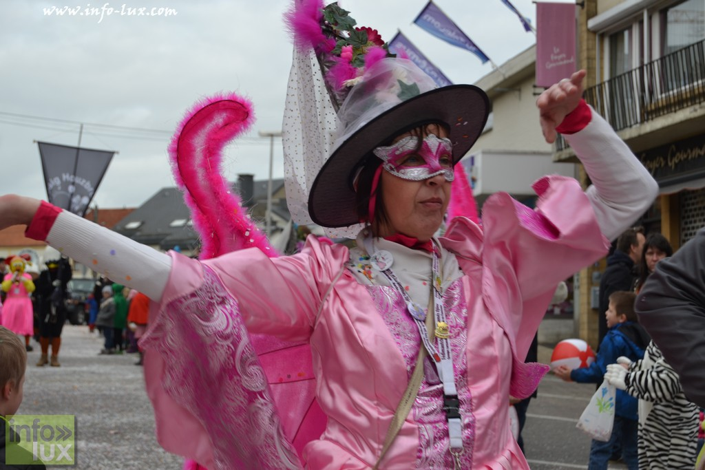 images/stories/PHOTOSREP/Virton/Carnaval2015b/Virton-Carnaval129