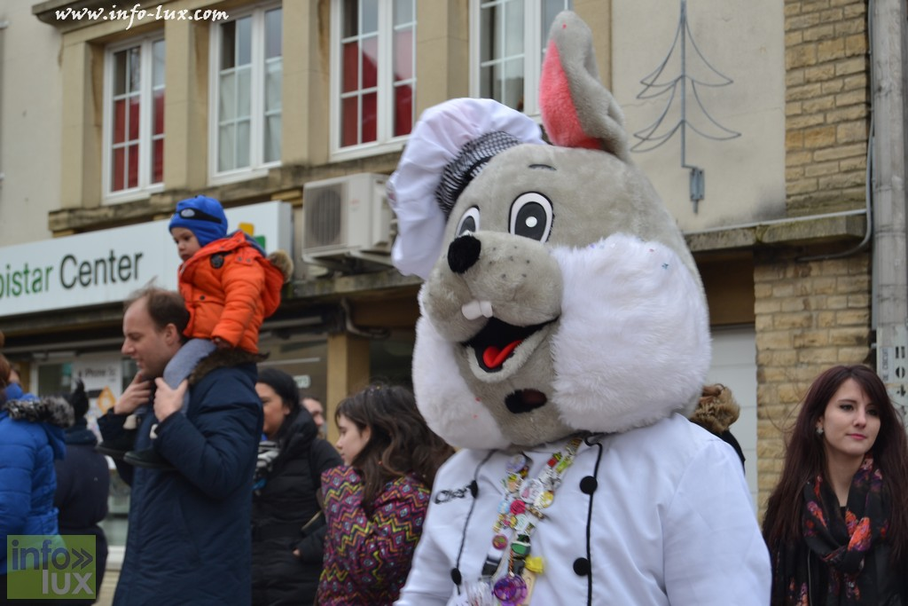 images/stories/PHOTOSREP/Virton/Carnaval2015b/Virton-Carnaval130