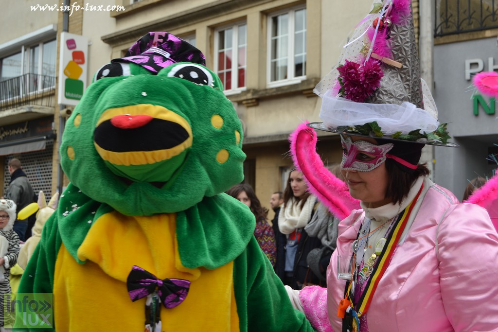 images/stories/PHOTOSREP/Virton/Carnaval2015b/Virton-Carnaval132