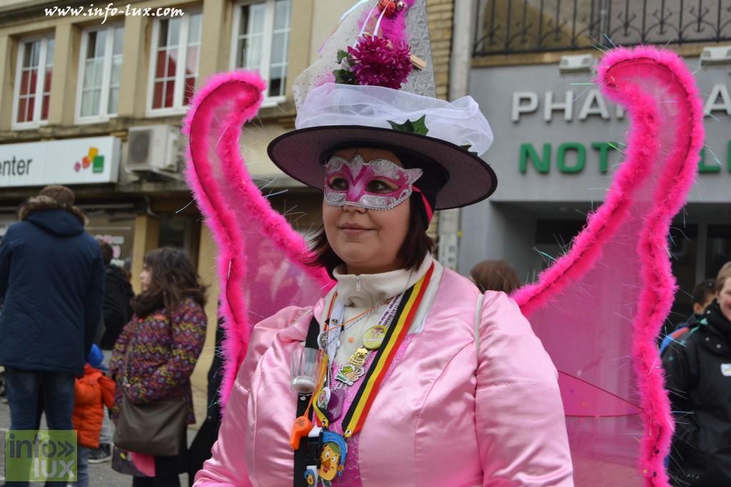 images/stories/PHOTOSREP/Virton/Carnaval2015b/Virton-Carnaval133