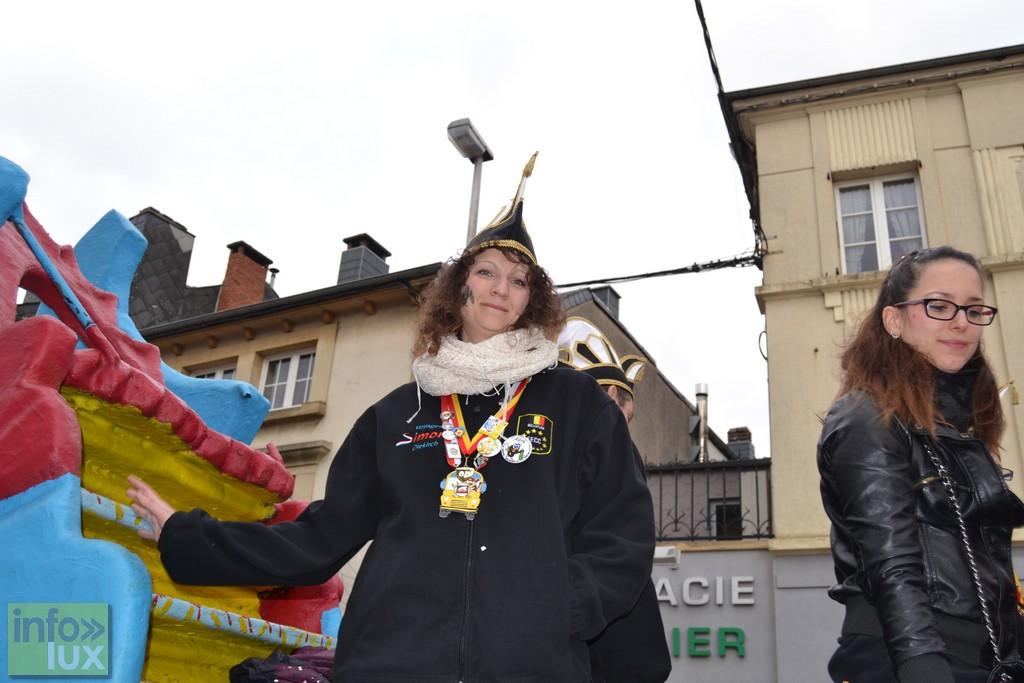 images/stories/PHOTOSREP/Virton/Carnaval2015b/Virton-Carnaval141