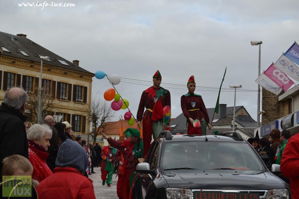 images/stories/PHOTOSREP/Virton/Carnaval2015b/Virton-Carnaval142