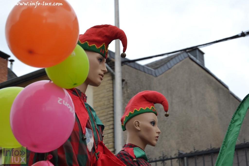 images/stories/PHOTOSREP/Virton/Carnaval2015b/Virton-Carnaval143