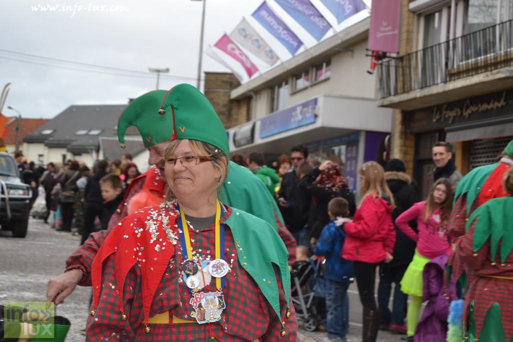 images/stories/PHOTOSREP/Virton/Carnaval2015b/Virton-Carnaval144