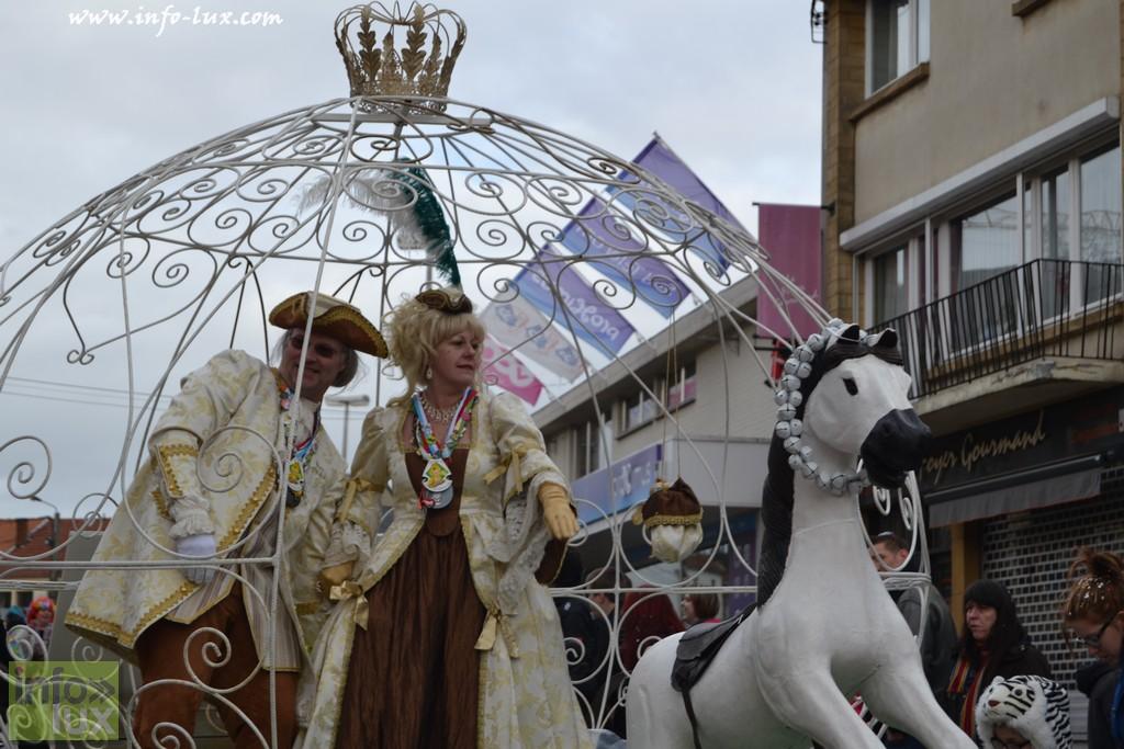 images/stories/PHOTOSREP/Virton/Carnaval2015b/Virton-Carnaval150