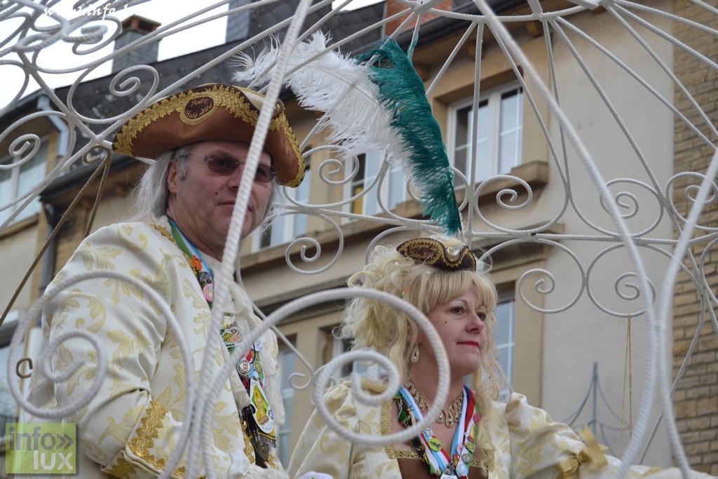 images/stories/PHOTOSREP/Virton/Carnaval2015b/Virton-Carnaval152