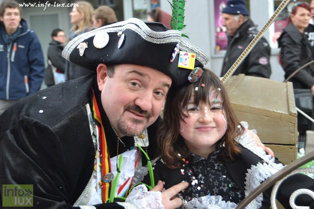 images/stories/PHOTOSREP/Virton/Carnaval2015b/Virton-Carnaval154