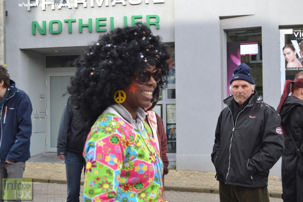 images/stories/PHOTOSREP/Virton/Carnaval2015b/Virton-Carnaval155