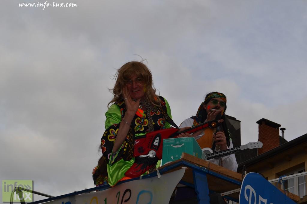 images/stories/PHOTOSREP/Virton/Carnaval2015b/Virton-Carnaval157